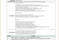 One Page Project Status Report Template Unique Project Management Project Management Report Template Weekly