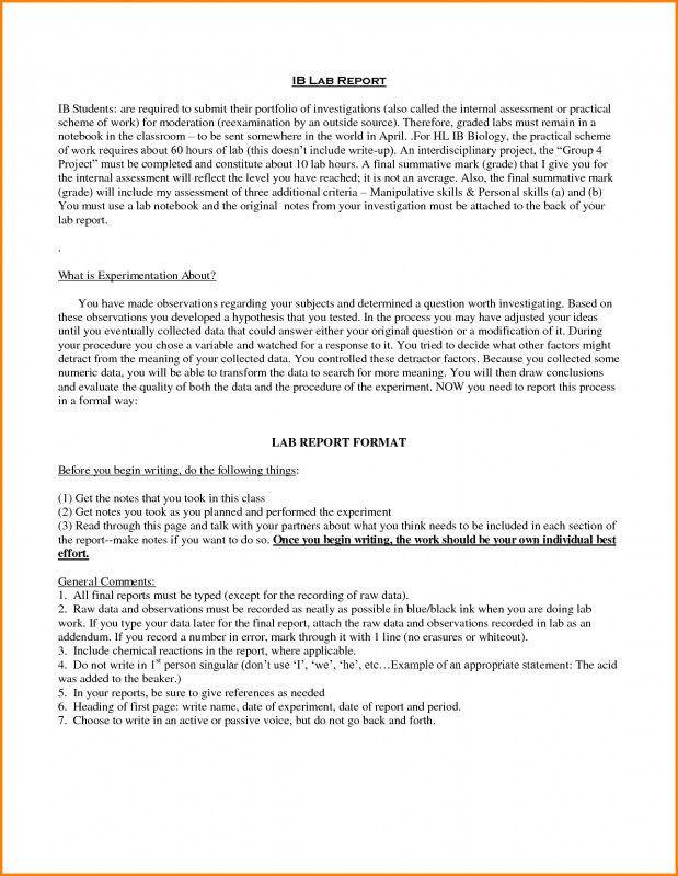 Operations Manager Report Template New Incident Management Report Samples Templates Example Response