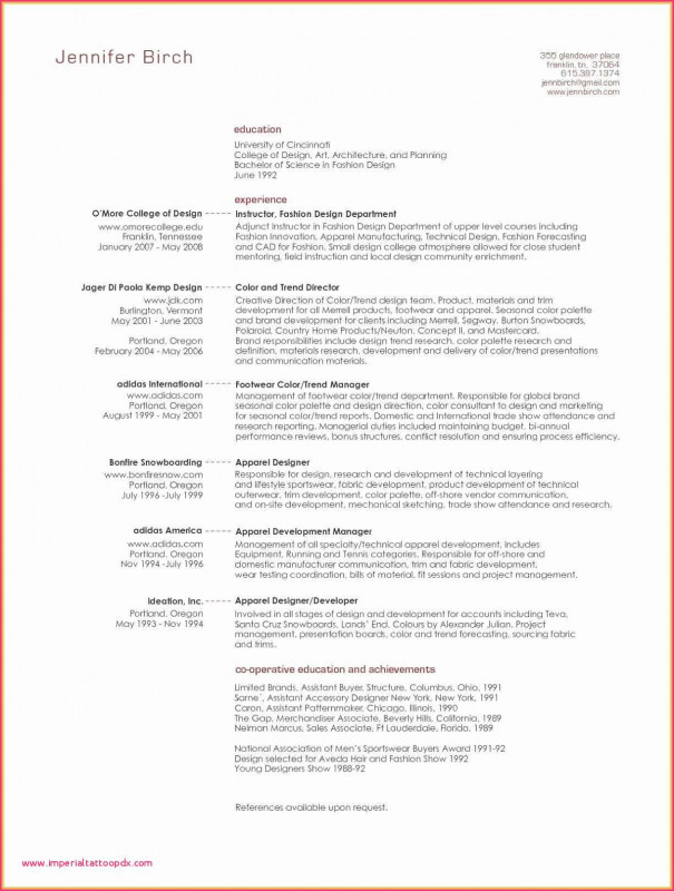 Operative Report Template Awesome Eye Catching Resume Template New Eye Catching Resume Templates