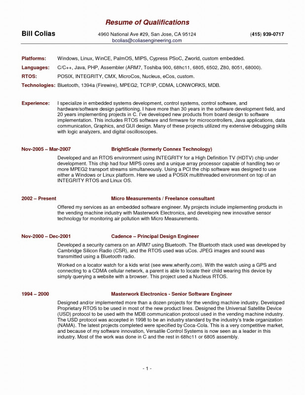 Operative Report Template Unique Inspirational Spelling Test Template Www Pantry Magic Com