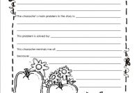 Paper Bag Book Report Template Awesome assignment Help Usa Writing Good Argumentative Essays Lorma