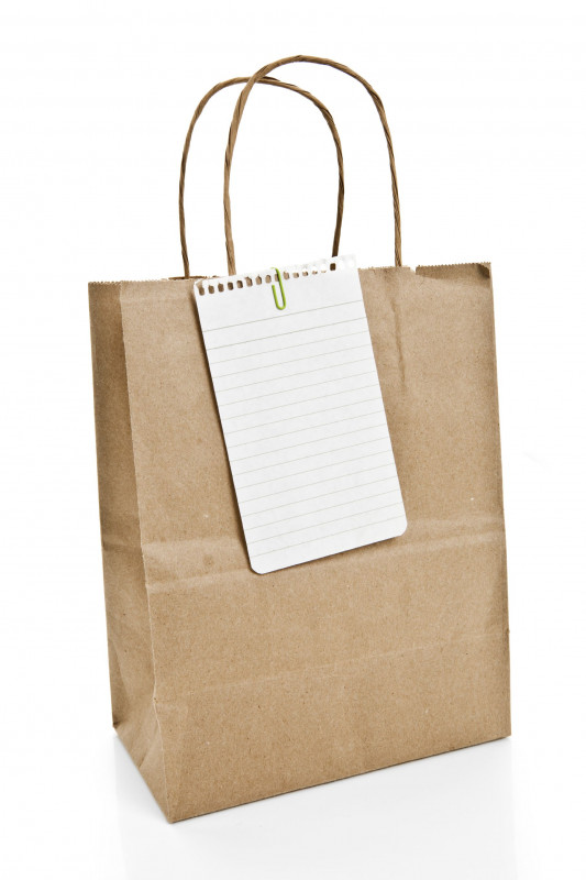 Paper Bag Book Report Template Awesome the Essentials List Of What to Pack for Chemotherapy