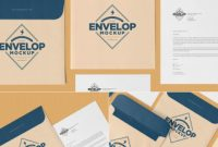Paper Bag Book Report Template Unique the Mammoth Mockup Template toolkit Design Cuts