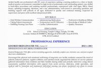 Patient Care Report Template New Lpn Resume Examples Flagshipmontauk