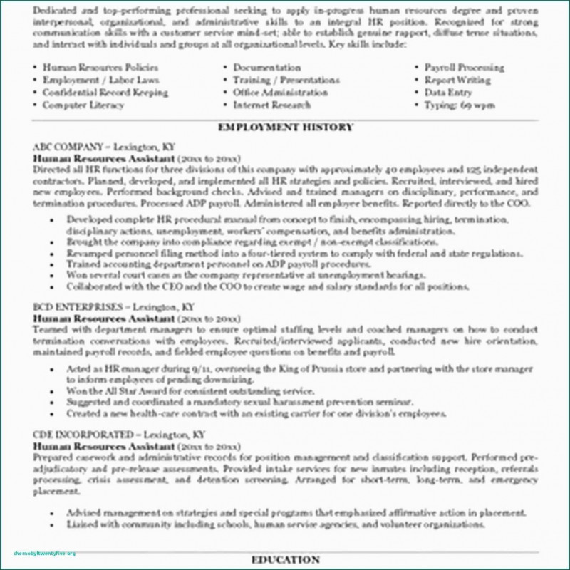 Patient Care Report Template Unique Sample Cover Letter For Recreation Supervisor With No Experience