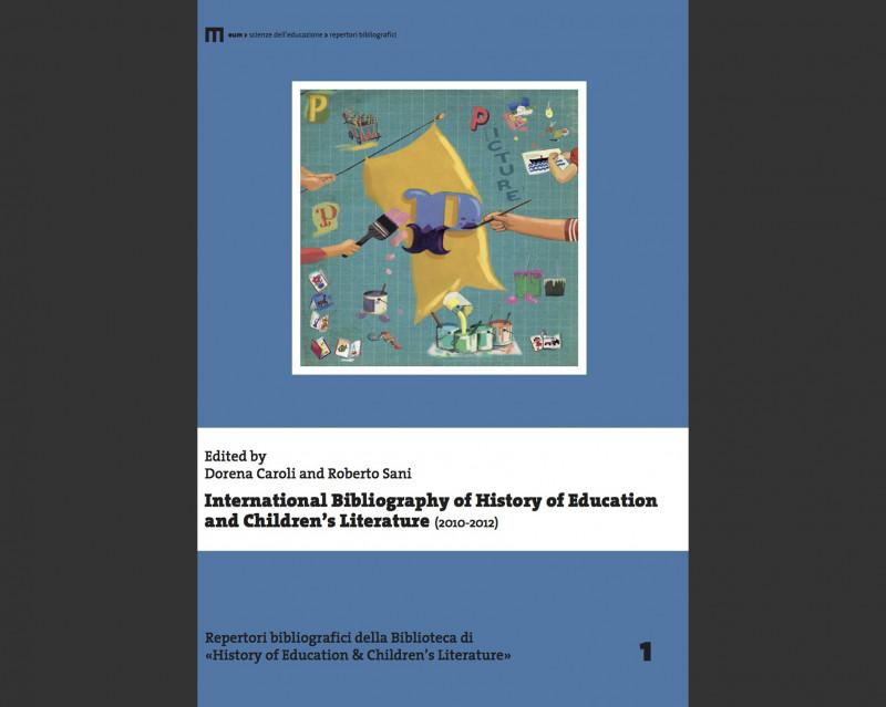 Pci Dss Gap Analysis Report Template Awesome Caroli D Sani L Eds International Bibliography Of History