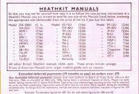 Pest Control Report Template Professional Gantt Chart Excel Vorlage Kostenlos to Do Liste Excel Vorlage
