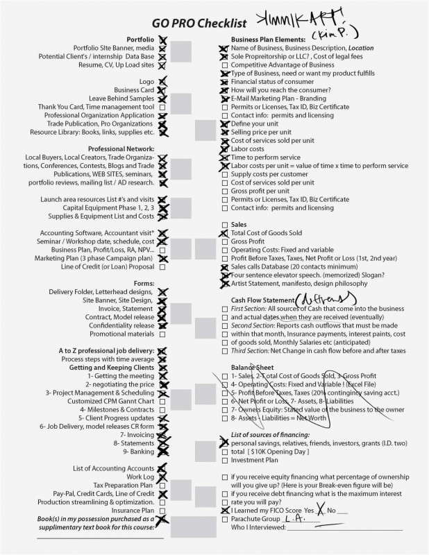 Petty Cash Expense Report Template Awesome Weekly Expense Report Spreadsheets for Free Wiring Diagram Database