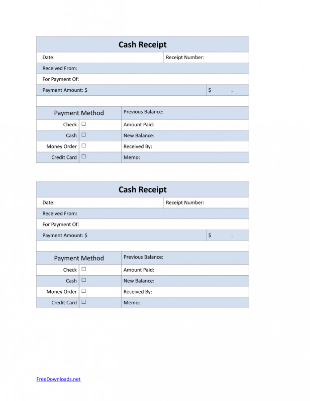 Petty Cash Expense Report Template New Cash Invoice Sample and format with Pdf Plus Under Gst together
