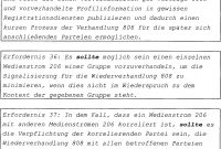 Physical Security Report Template Professional De60203779t2 Ein Verfahren Zur Aœbertragung Von End to End Qos