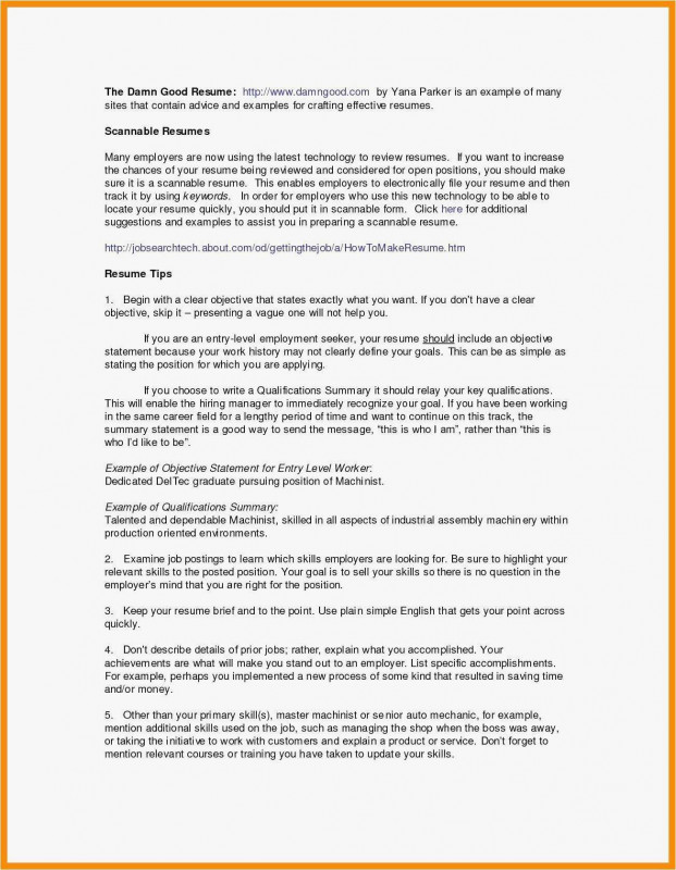 Physical Security Report Template Professional Radiology Cover Letter Sample Radiologic Technologist Resume Sample