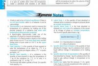 Physics Lab Report Template Unique Success Physics Spm Pages 251 300 Text Version Fliphtml5