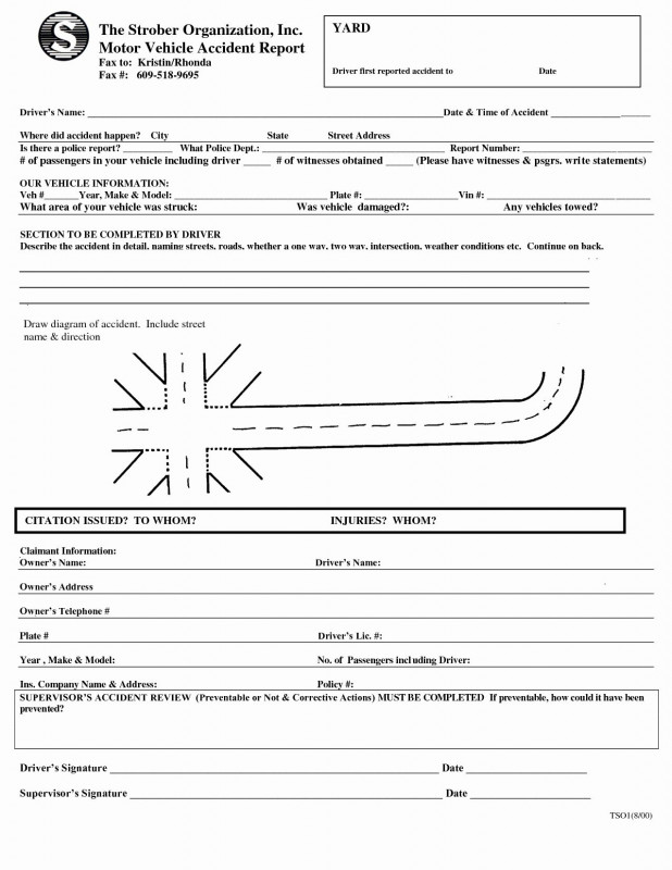 Police Incident Report Template Professional Police Report Format Glendale Community