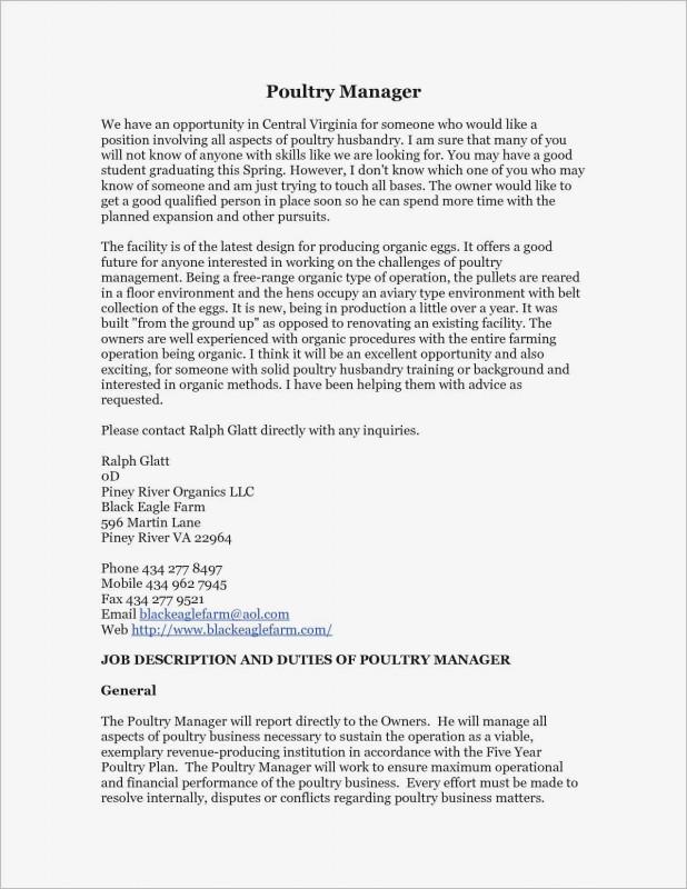 Police Report Template Pdf New Credit Dispute Letter Template Pdf Valid Sample Credit Dispute