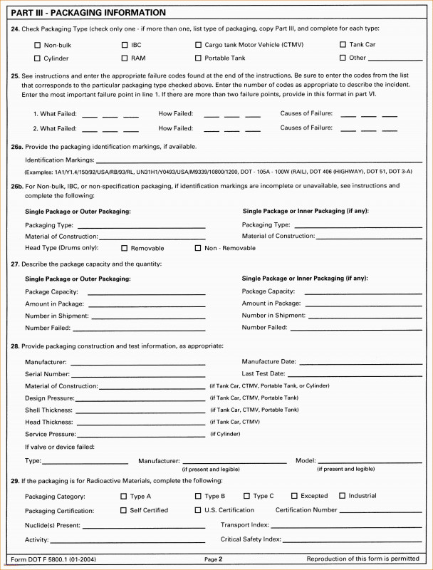 Police Report Template Pdf New Incident Report Pdf 2019 Business Management Report Template