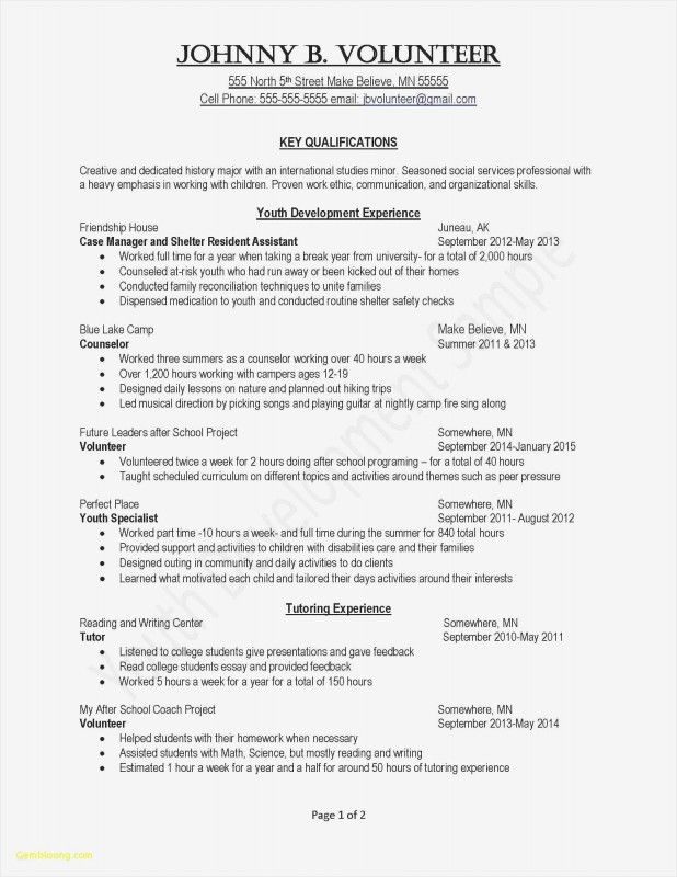 Police Report Template Pdf Professional Sample Incident Report Letter Letter Bestkitchenview Co