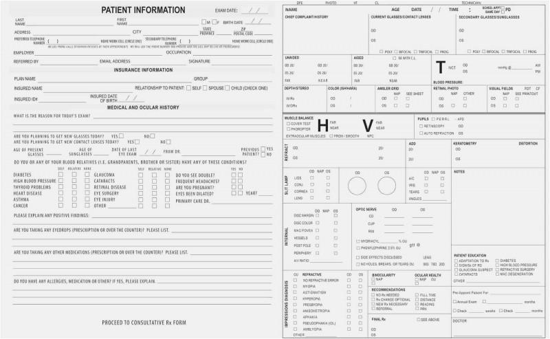 Police Report Template Pdf Unique Free Download 51 Incident Report form Template Free Download