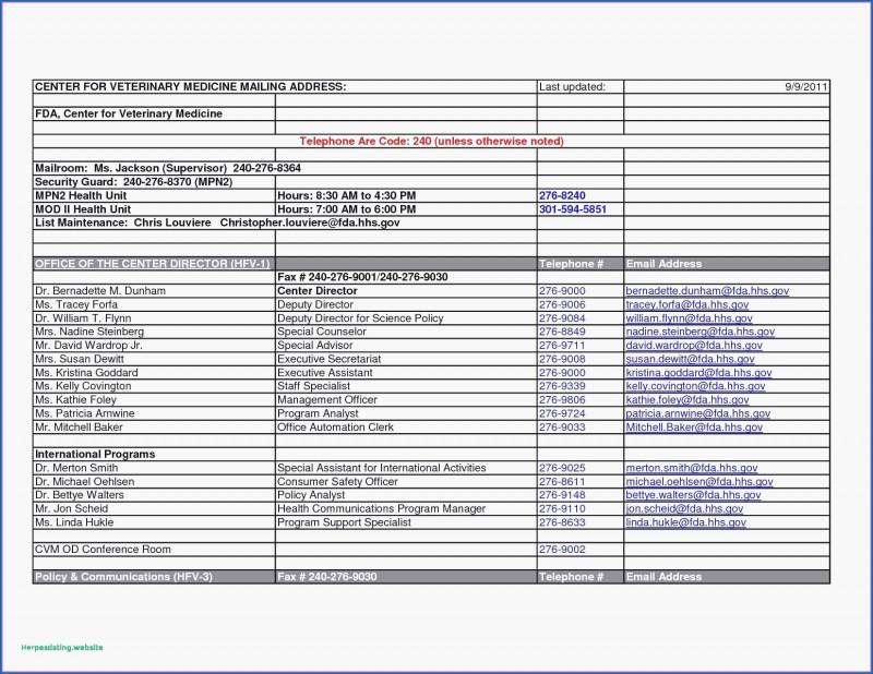 Portfolio Management Reporting Templates New 13 Portfolio Kita Fa¼r Design Portfolio Kindergarten Vorlagen Pdf