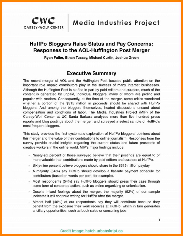 Post Project Report Template New Report Executive Ary E2 80 A6 Aries Execu Status Example Sample Pdf