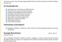 Powerschool Reports Templates Unique 96 House Cleaning Resume Example House Cleaning Resume Example