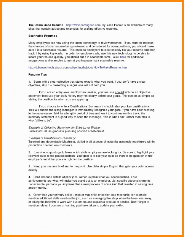 Pre Purchase Building Inspection Report Template Awesome Freelance Writer Resume No Experience Salumguilher Me