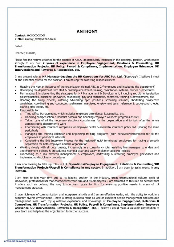 Preschool Weekly Report Template New Daily Sales Report Template Kobcarbamazepi Website