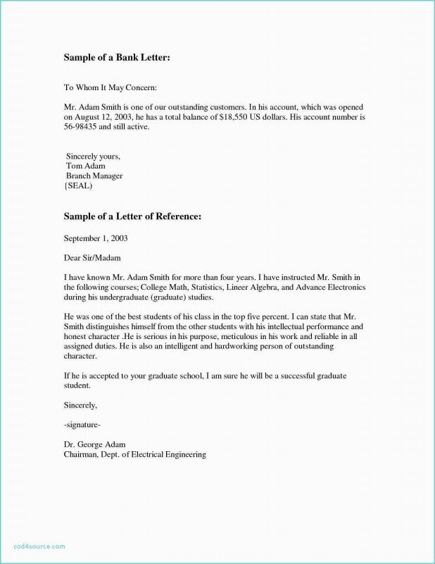 Presentence Investigation Report Template New 31 Inspirational Private Investigator Cover Letter Examples Gallery