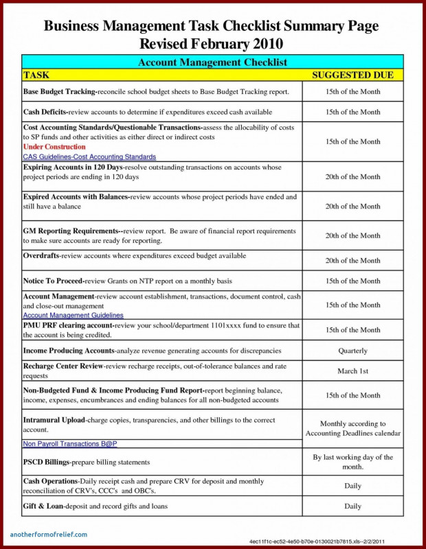 Prince2 Lessons Learned Report Template Awesome Project Management Status Report Template Ppt Management Report