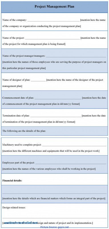 Prince2 Lessons Learned Report Template Professional formidable Project Plan Template Prince2 Templates Microsoft Excel