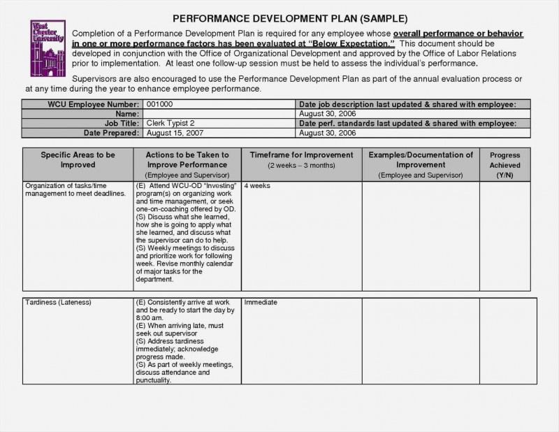 Progress Report Template for Construction Project New Weekly Work Report Template Mandanlibrary org