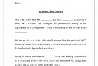 Project Closure Report Template Ppt Awesome Project N Template Report Mail format Sample Smorad