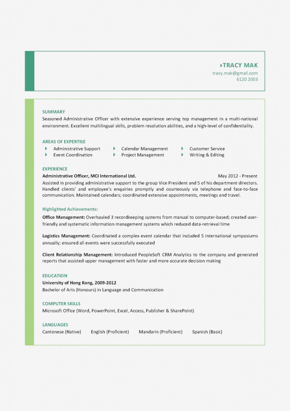 Project Closure Report Template Ppt Unique Beneficial Resume Sample Doc Sample Resume Doc New Unique Resume