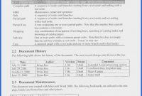 Project Closure Report Template Ppt Unique Briefvorlage Word 2010 Luxus 10 Brief Word Vorlage Hauspla¤ne