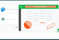 Project Implementation Report Template Awesome Workep Project Management software Built for Google G Suite