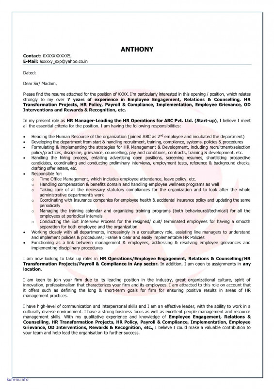 Project Management Status Report Template New Final Project Report Template Redhatsheet Co