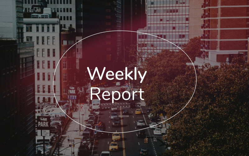 Project Monthly Status Report Template New Status Update Template Report Structure Awesome Weekly Of Project