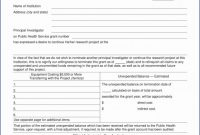 Project Portfolio Status Report Template New 36 Design Zum Portfolio Im Kindergarten