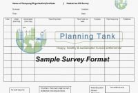 Project Portfolio Status Report Template New Portfolio Management Reporting Templates Ghabon org