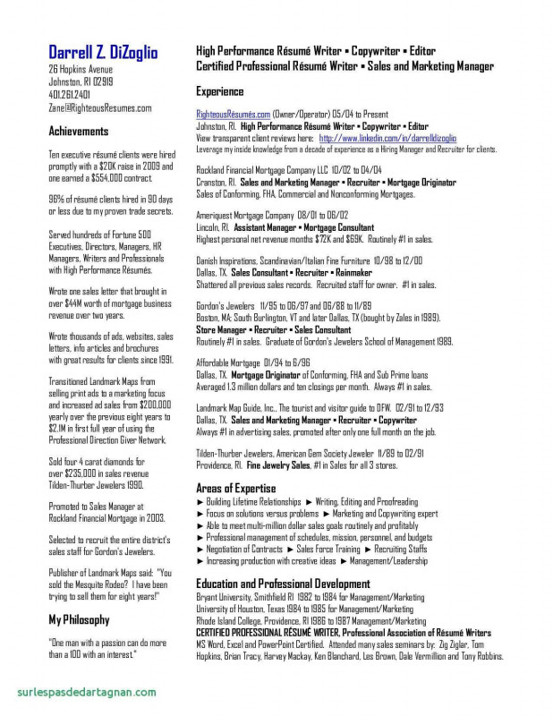 Project Report Template Latex Unique 28 Fresh Status Excel Template Photograph Excel Template Mastery