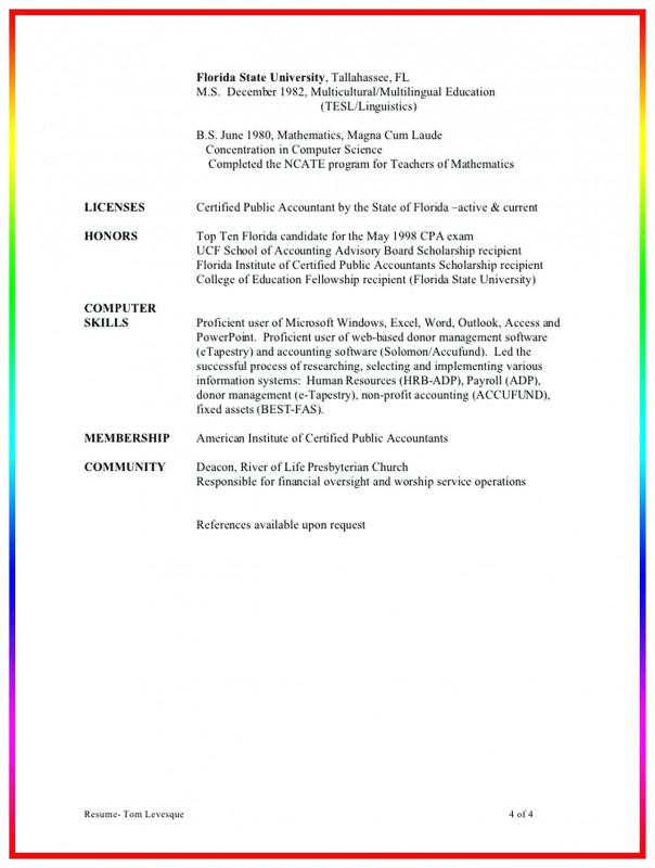 Project Report Template Latex Unique Ms Word Custom Invoice Template Design Letsgonepal Com