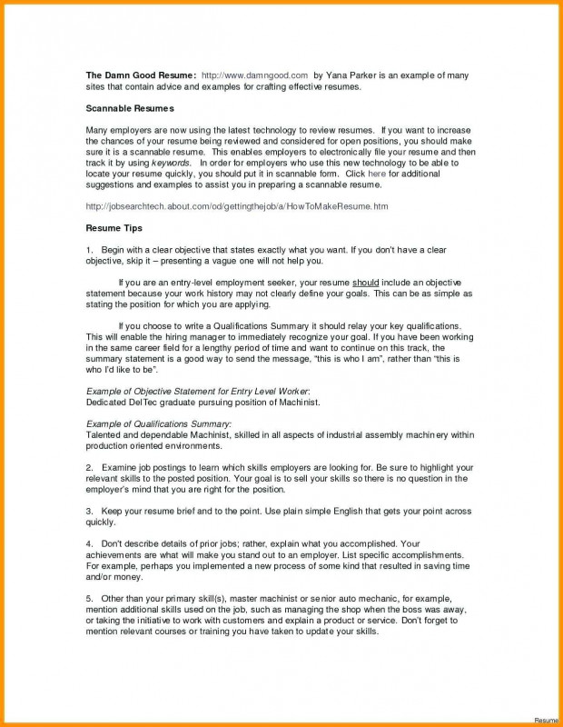 Project Status Report Dashboard Template Awesome Project Management Project Management Report Template Project