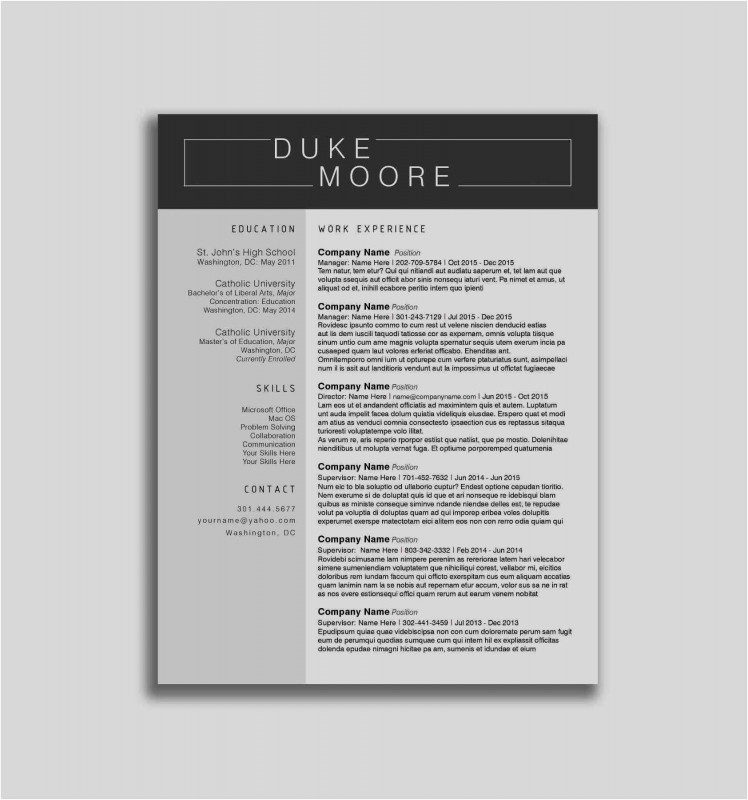 Project Status Report Email Template Awesome Free Download Spring Jsp Template Beautiful Project Management