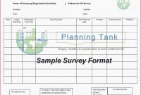 Project Status Report Template In Excel Awesome Firewall Rules Excel Template Unique Free Project Management Status