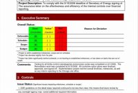 Project Weekly Status Report Template Excel Awesome Unique Free Excel Project Management Tracking Templates Www Pantry