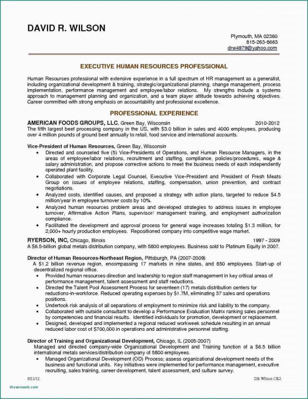 Prtg Report Templates New 98 Junior Network Engineer Resume Sample Network Engineer Sample