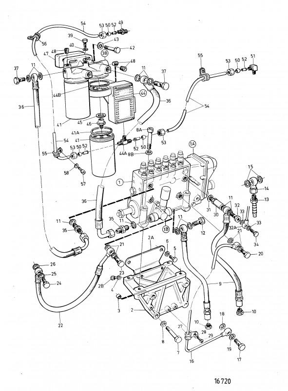 Prtg Report Templates Professional Https Wiring Diagram Herokuapp Com Post Volvo Penta D6 Fuel Filter