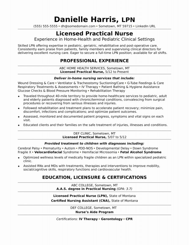 Psychoeducational Report Template New Psychiatric Nurse Resume Inspirational Registered Nurse Cv Sample
