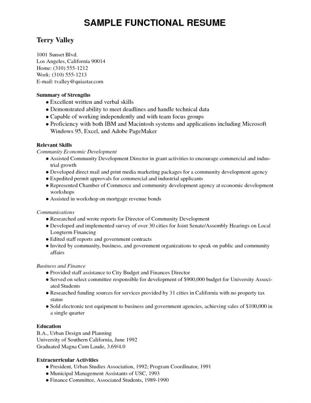 Psychoeducational Report Template New Usc Resume Template Maco Palmex Co