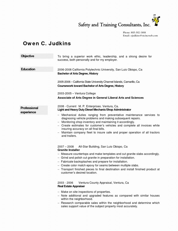 Psychoeducational Report Template Unique 96 Cover Letter Aviation Mechanic Ideas Of Cover Letter Aircraft