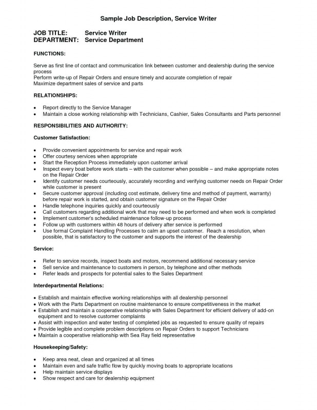 Psychoeducational Report Template Unique Sample Parts Of Application Letter For Teachers Resume Kindergarten